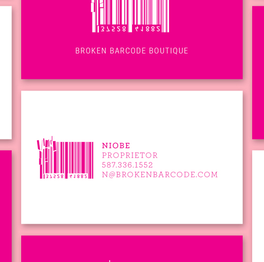 Custom economy business card printing professional quality fast economy reheart Choice Image