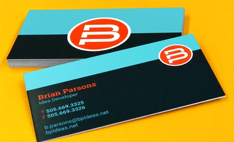 Heavyweight business cards professional quality fast delivery heavyweight business cards professional quality fast delivery lowest prices guaranteed colourmoves Image collections