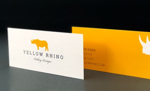Custom slim business cards printing professional quality fast custom slim business cards printing professional quality fast delivery lowest prices guaranteed reheart Image collections