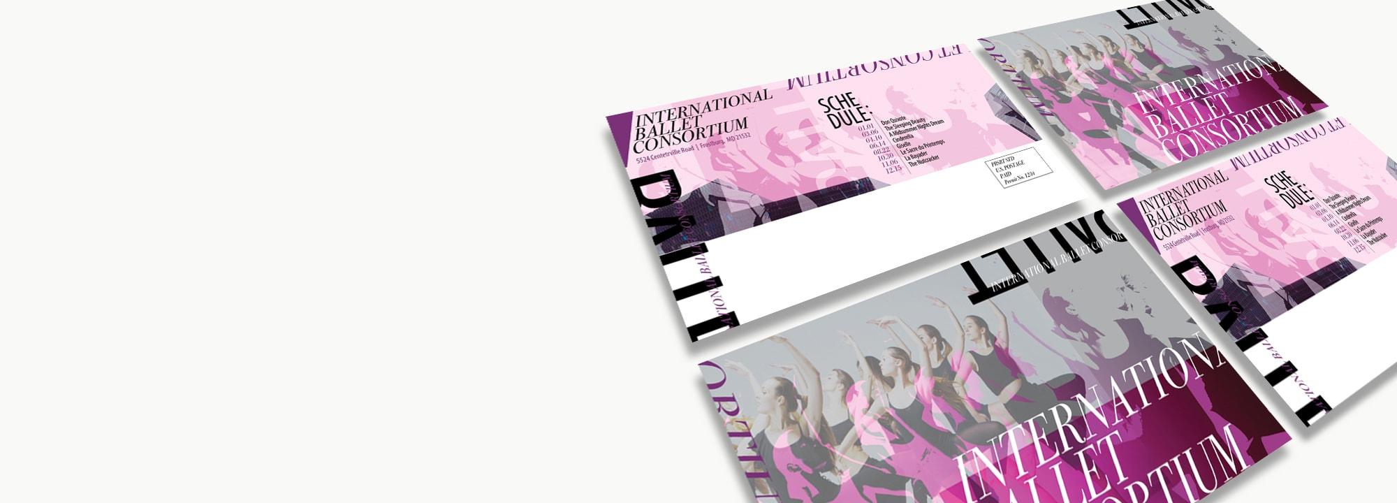 Custom X Postcard Printing Print Business Cards Vinyl - 6x11 postcard template